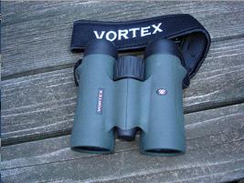 Votex Fury 6.5x32