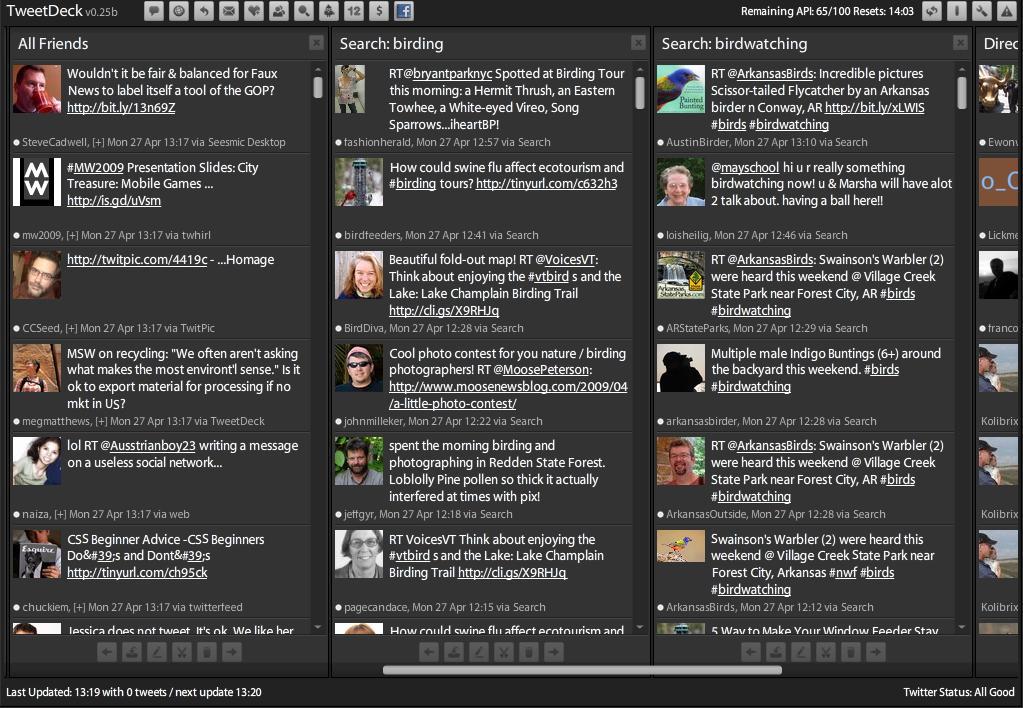 tweetdeck-columns1