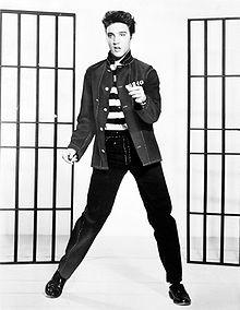 220px-Elvis_presley